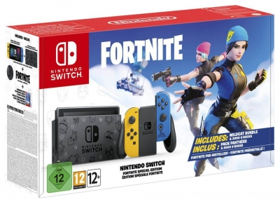 23-10-2020-edit-eacute-commande-nintendo-switch-eacute-ciale-fortnite-limited-edition